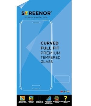 Samsung Galaxy S20 Ultra panssarilasi