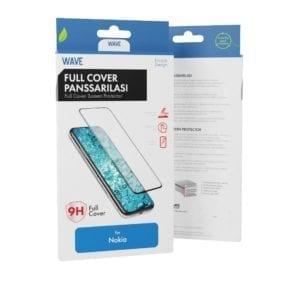 Nokia 2.3 Panssarilasi