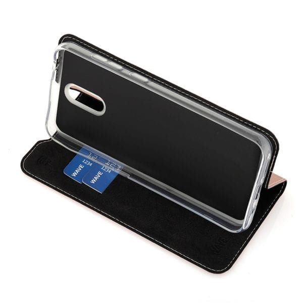 Nokia 2.3 lompakko
