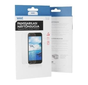 Panssarilasi Samsung Galaxy XCover Pro
