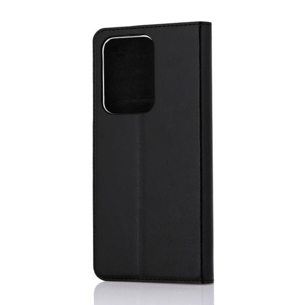 Samsung Galaxy S20 ultra kotelo