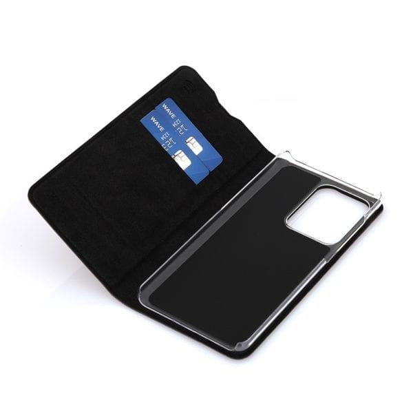 Samsung Galaxy S20 ultra lompakko