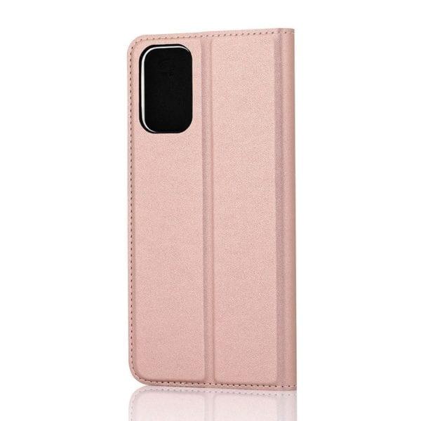 Suojakotelo Samsung S20 plus