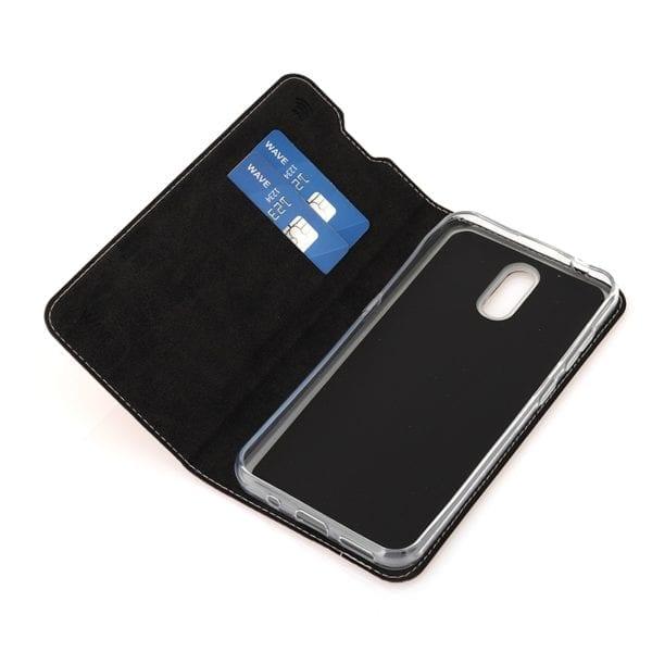suojakotelot Nokia 2.3