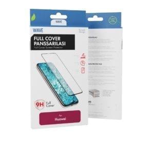 Panssarilasi Huawei P40 Lite