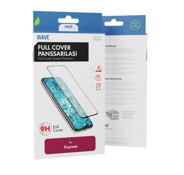 Huawei P40 Panssarilasi