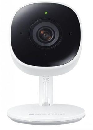SmartThings kamera