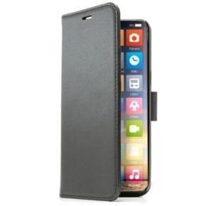 Nokia 5.3 lompakkokotelo
