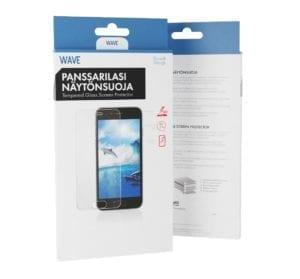 Nokia 1.3 Panssarilasi