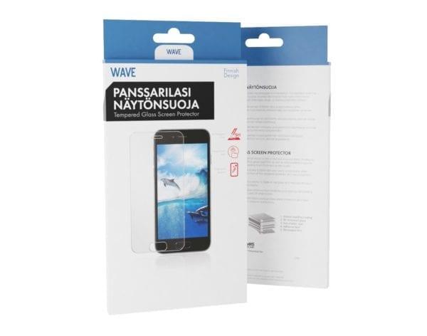 Nokia 5.3 Panssarilasi