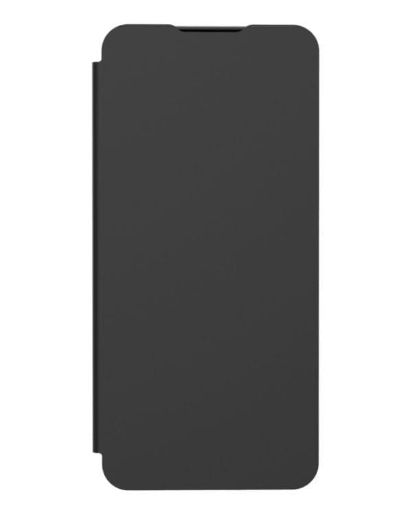 Samsung A21S suojakuoret