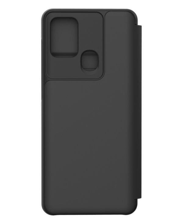 Samsung A21S suojakotelo