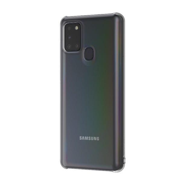 Samsung A21S suojakuori