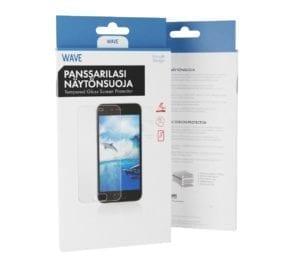 Panssarilasi Huawei Y5p