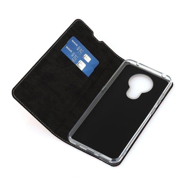 Nokia 5.3 kotelo