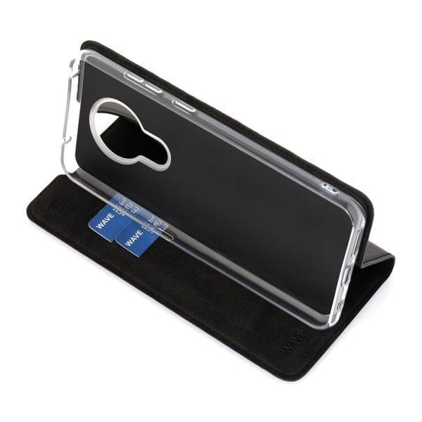 Nokia 5.3 suojakotelo