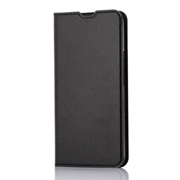 Xiaomi Mi 10 Lite 5G suojakotelot