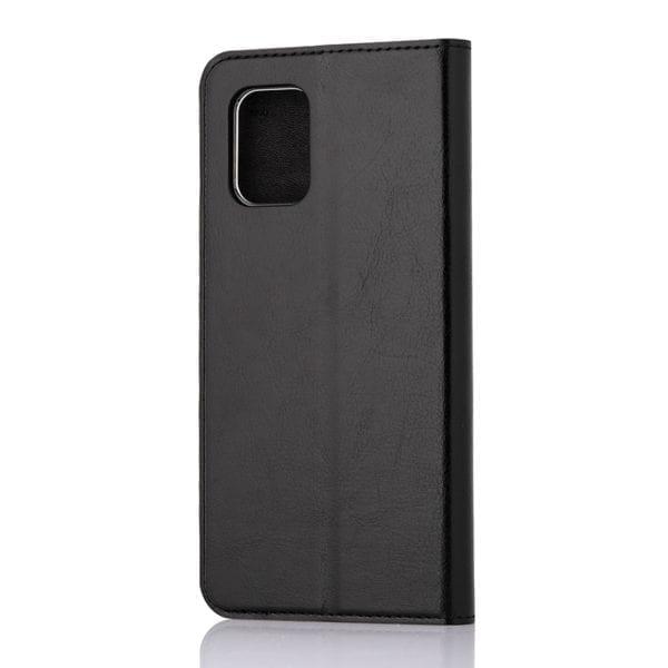 Xiaomi Mi 10 Lite 5G kotelo