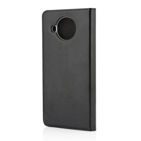 Nokia 8.3 suojakotelo