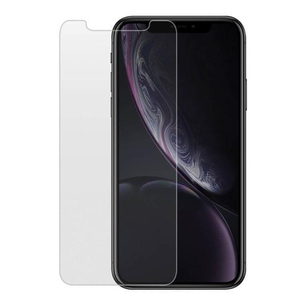 iPhone 12 Panssarilasi