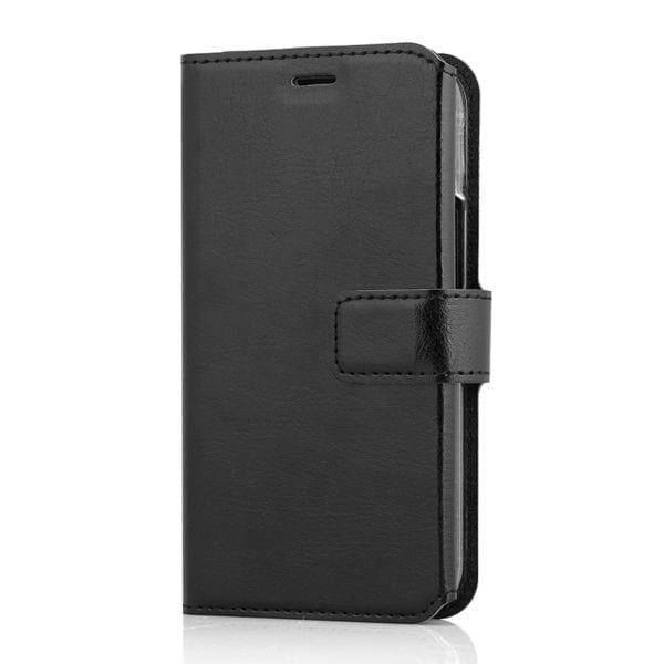iPhone 12 mini lompakko