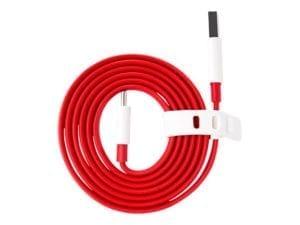 OnePlus USB-C kaapeli
