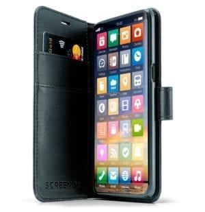 Samsung Galaxy A42 suojakuoret