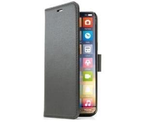 iphone 11 suojakuoret