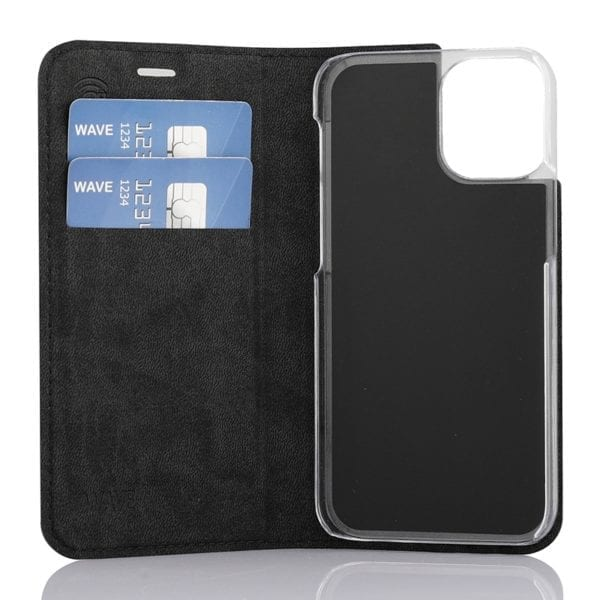iPhone 12 mini lompakkokotelo