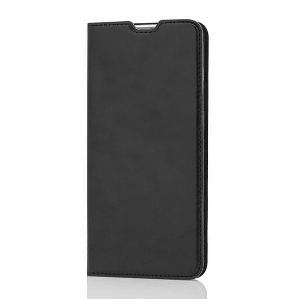 OnePlus Nord N10 5G kotelo