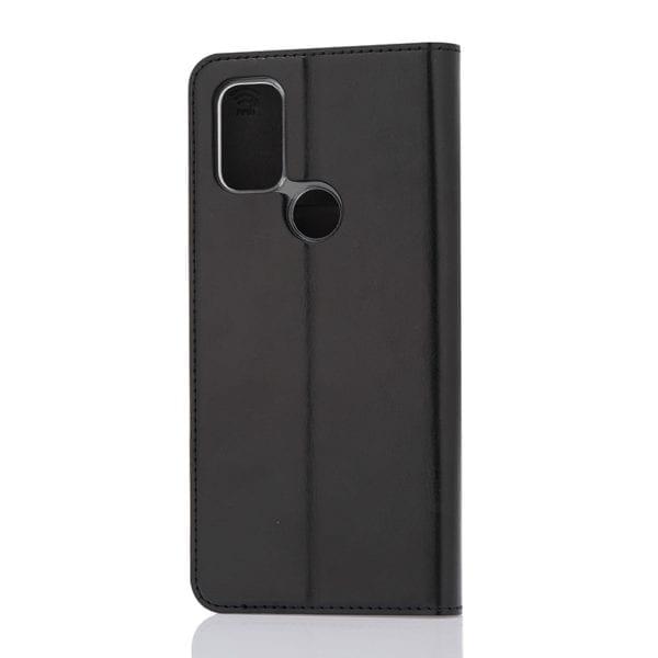 OnePlus Nord N10 5G suojakotelo