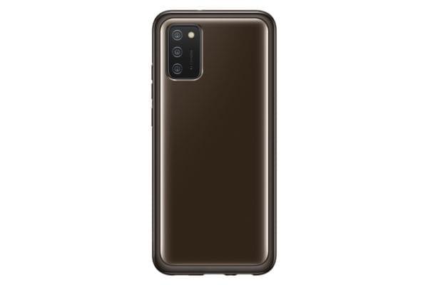 suojakuoret Samsung A02s