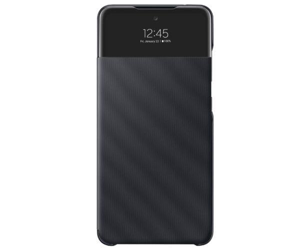 Samsung A52 suojakuoret