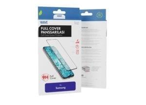Panssarilasi Samsung A32 5G