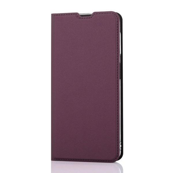 Samsung a32 lompakkokotelo