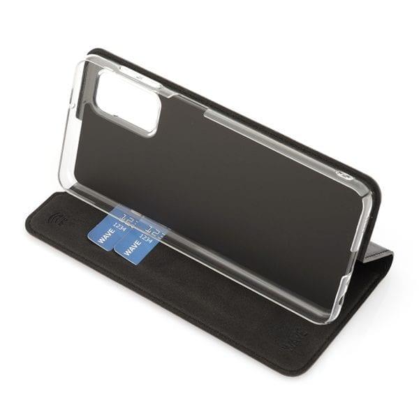 Samsung a32 lompakko