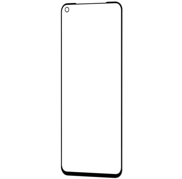 OnePlus Nord 2 Panssarilasi
