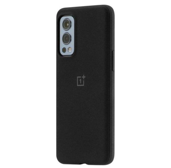 OnePlus Nord 2 suojakuori