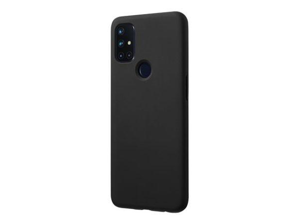 OnePlus Nord N10 5G suojakuori