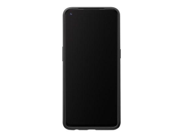 OnePlus Nord N10 suojakuori