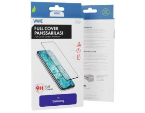 Samsung A22 5G Panssarilasi