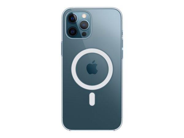 Phone 12 Pro Max MagSafe suojakuori