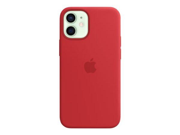 iPhone 12 mini suojakuori