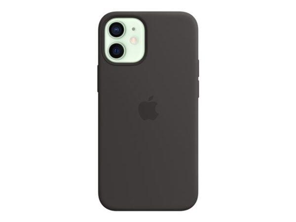 iPhone 12 mini silikonikuori