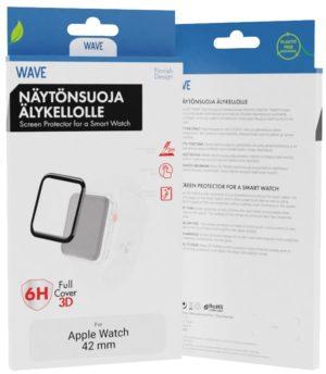 Apple Watch 42mm näytönsuoja