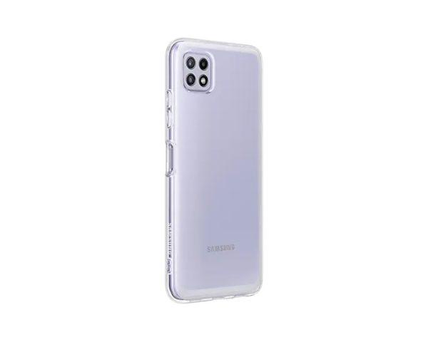 Samsung A22 5g silikonikuoret
