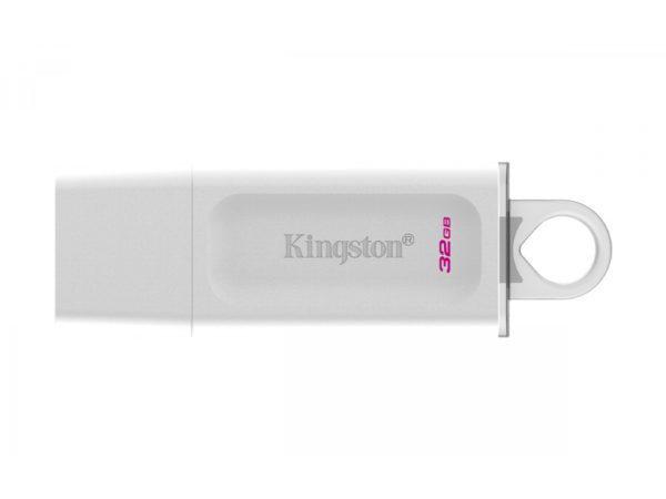 USB muisti