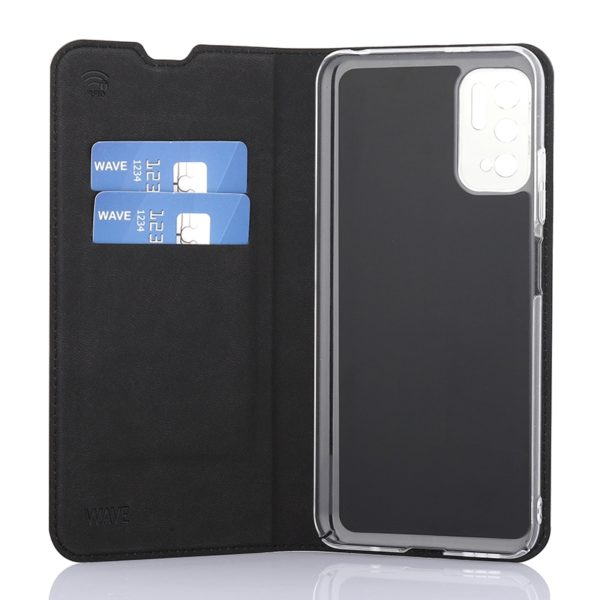 suojakotelo Xiaomi Redmi Note 10