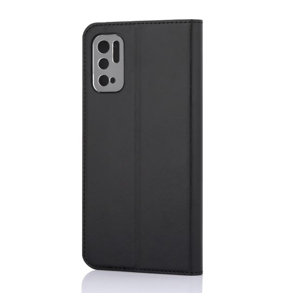 Xiaomi Redmi Note 10 suojakotelo