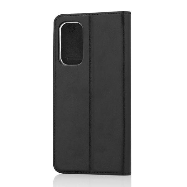 OnePlus Nord 2 suojakotelo
